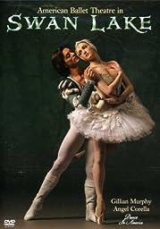 Tchaikovsky - Swan Lake / American Ballet Theatre, Murphy, Corella