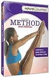 Lotte Berk Method for Beginners: Basic Essentials [DVD] [Import]