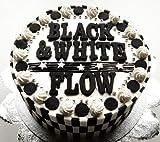 BLACK&WHITE(初回生産限定盤)(DVD付)