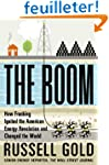 The Boom: How Fracking Ignited the Am...