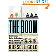 Russell Gold (Author)  (44)  Buy new:  $26.00  $19.80  57 used & new from $5.36