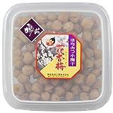 神尾食品工業 花香梅小梅干 240g