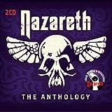 The Anthology [2 CD]