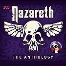 Anthology [Rmst]