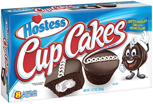 hostess-cup-cakes-frosted-chocolate-cake-with-creamy-filling-360g