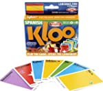 KLOO's Learn to Speak Spanish Languag...