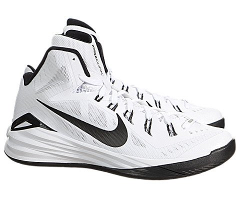 6 most comfortable basketball shoes 2017 sports gear lab