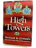 High Towers