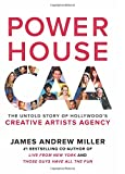 Powerhouse: The Untold Story of Hollywoo...