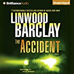 The Accident | Linwood Barclay