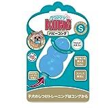 コング (Kong) パピーコング S