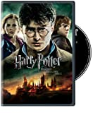 Harry Potter and the Deathly Hallows, Part 2 $9.48