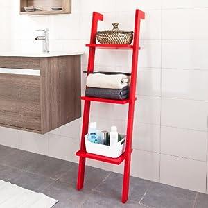 Les 3 suisses meubles bureau meuble category - Les 3 suisses meubles ...