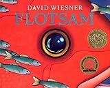 Flotsam (2007)