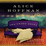 img - for The Third Angel: A Novel book / textbook / text book