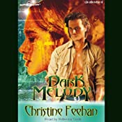 Dark Melody: Dark Series, Book 12 | [Christine Feehan]