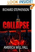 Collapse New