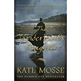 http://www.amazon.co.uk/Taxidermists-Daughter-Kate-Mosse/dp/1409153770/ref=sr_1_1?ie=UTF8&qid=1452549134&sr=8-1&keywords=the+taxidermists+daughter