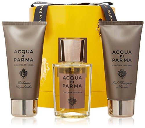 acqua-di-parma-intensa-agua-de-perfume-3-piezas-200-gr