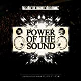 "Power of the Soundvon ""S�hne Mannheims"""