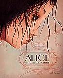Alice Au Pays Des Merveilles (Albums) (French Edition)