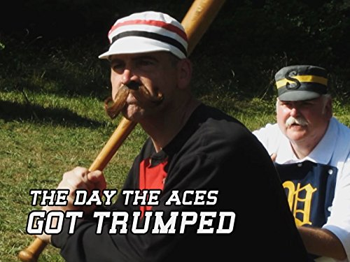 the-day-the-aces-got-trumped