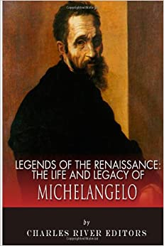 the life and times of michelangelo Michelangelocom a new project is coming to you revolutionizing social media michelangelocom get an invite if you want to know what will expect you here.