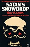 Satan's Snowdrop Guy N. Smith
