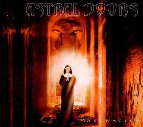 Astralism