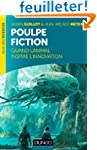 Poulpe fiction - Quand l'animal inspi...