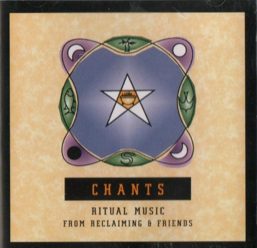 Chants: Ritual Music