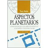 Aspectos Planetarios (Spanish Edition)
