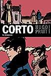 Corto Maltese, d�couverte � l'�pisode...