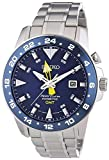 Seiko Sportura Kinetic GMT, Men's Watch thumbnail