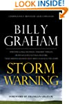 Storm Warning: Whether global recessi...