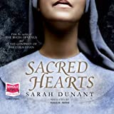 Sacred Hearts (Unabridged)