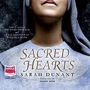 Sacred Hearts | [Sarah Dunant]