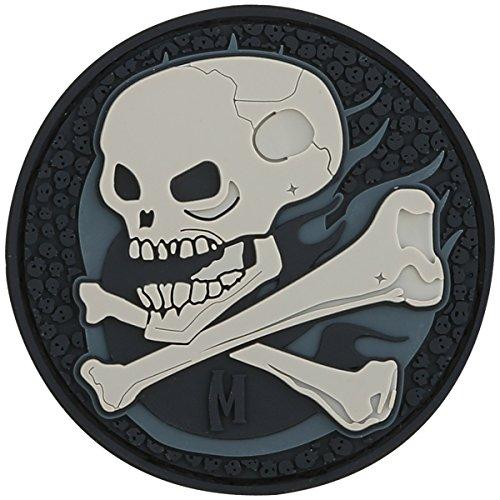 skull-patch-swat