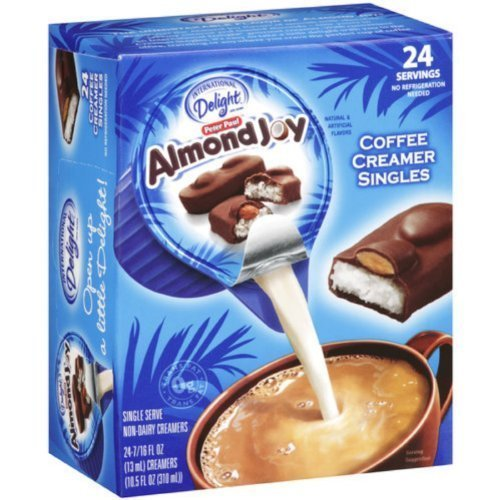 international-delight-almond-joy-24-count-creamer-singles-pack-of-3-by-n-a