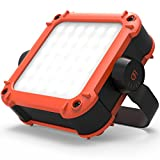 Gear Aid ARC 10,400 mAh Rechargeable Light and Portable Power Station with 60 LEDs