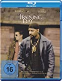 Training Day [Blu-ray] title=