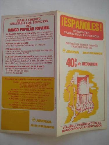 publicidad-advertising-iberia-air-france