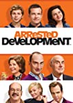 Arrested Development Season 4