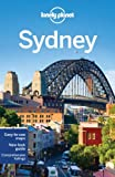 img - for By Lonely Planet - Lonely Planet Sydney (Travel Guide) (10th Edition) (11.1.2012) book / textbook / text book