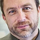 Jimmy Wales' Wikipedia Appeal - Single