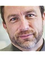 Jimmy Wales' Wikipedia Appeal - Single