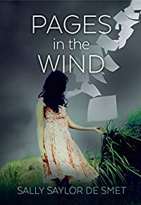 Pages In The Wind by Sally De Smet ebook deal