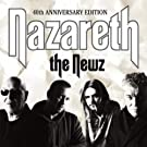 The Newz (40Th Anniversary Edition)