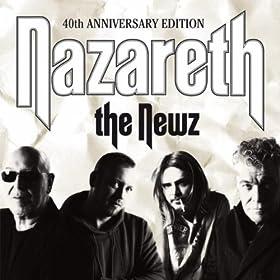 The Newz (40Th Anniversary Edition)