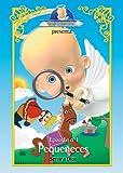 Querubin #1: Pequeneces